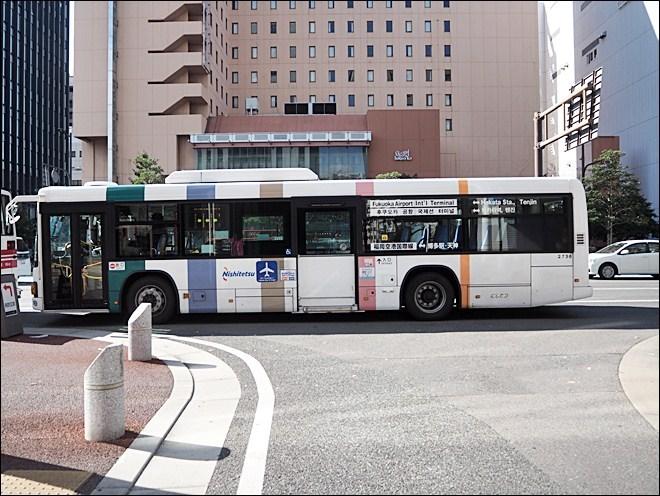 PB150231