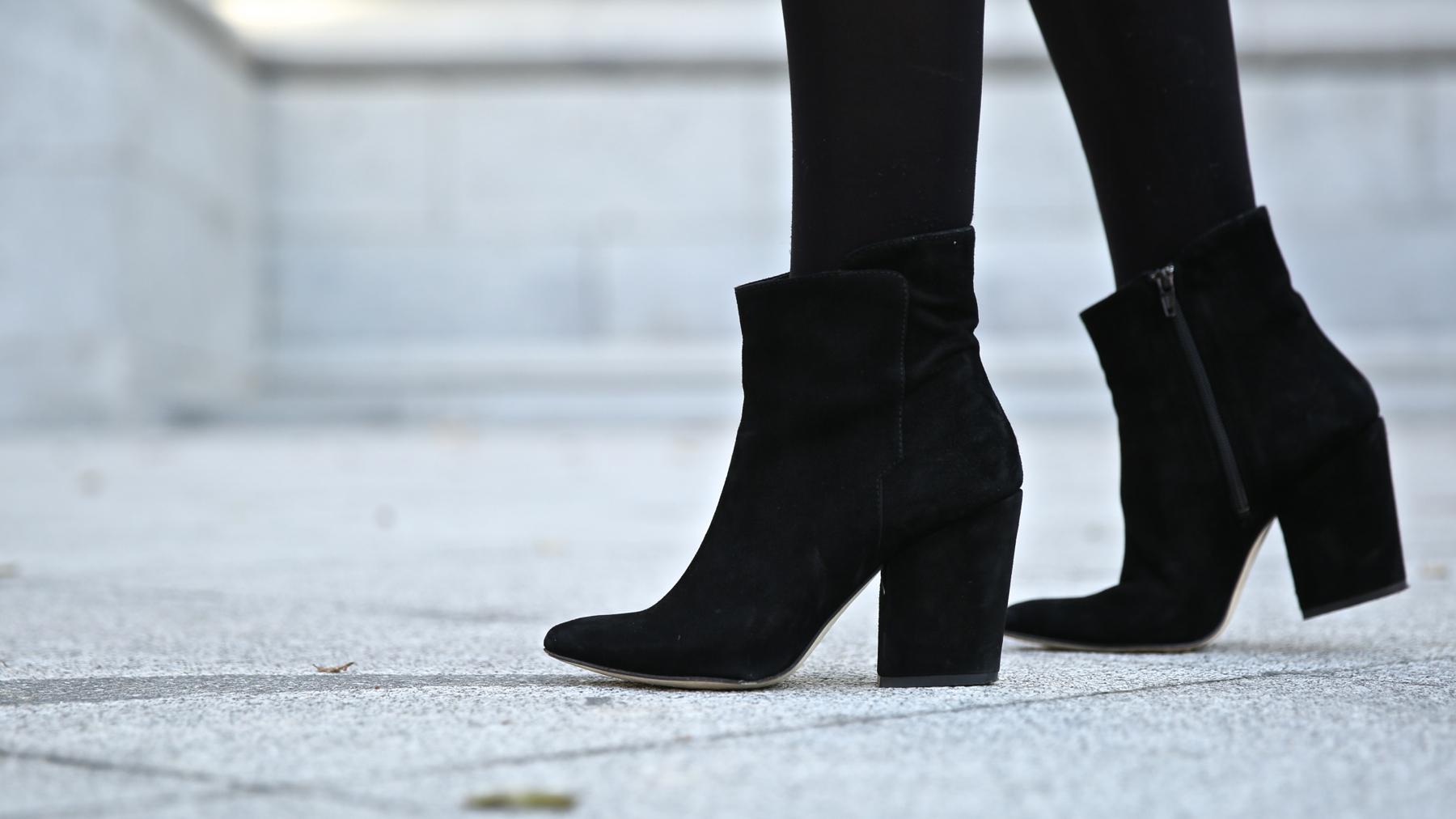 trendy_taste-look-outfit-street_style-ootd-blog-blogger-fashion_spain-moda_españa-vestido_fiesta-24fab-2