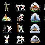 Sims3_Icons_02