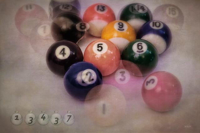 13.437, el Gordo de la Loteria de Navidad