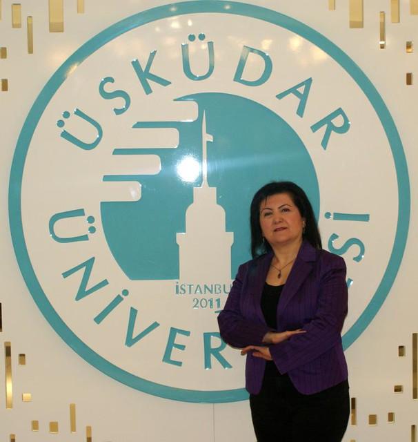 Türkiye'nin ilk İnsan Odaklı iletişim Merkezi kuruldu…