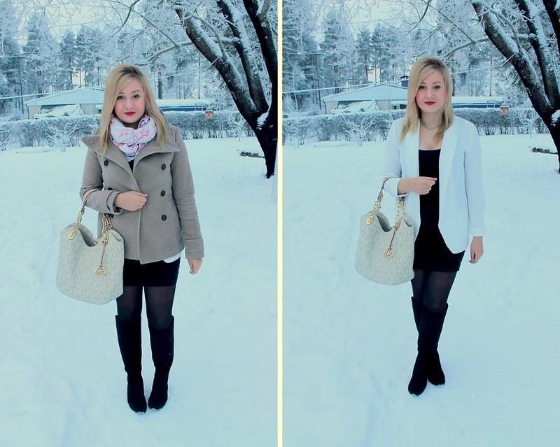 1-PicMonkey Collage00