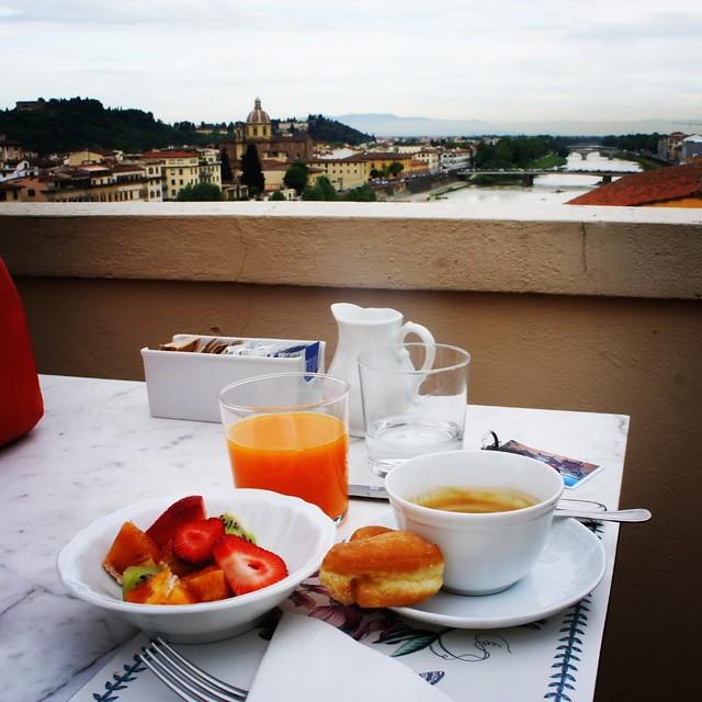 breakfast-antica-torre-cr-brian-dore