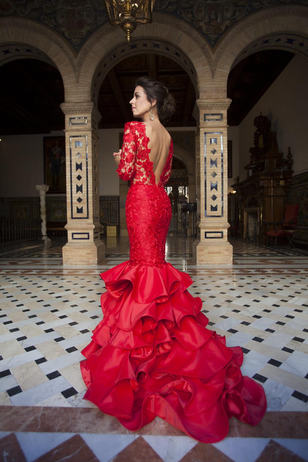 776ca3c53 Mi primer Vestido de Flamenca – 1sillaparamibolso