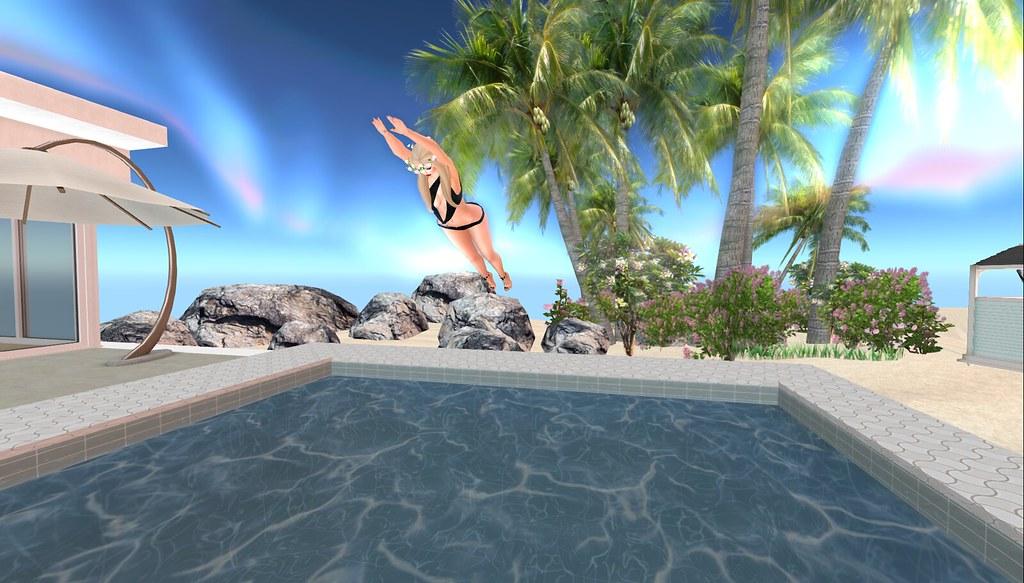 swim_001