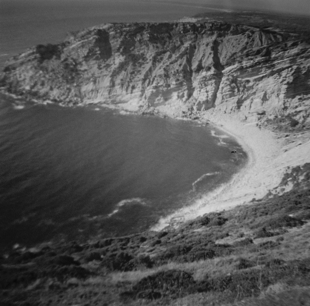 Portugal - Cabo Espichel