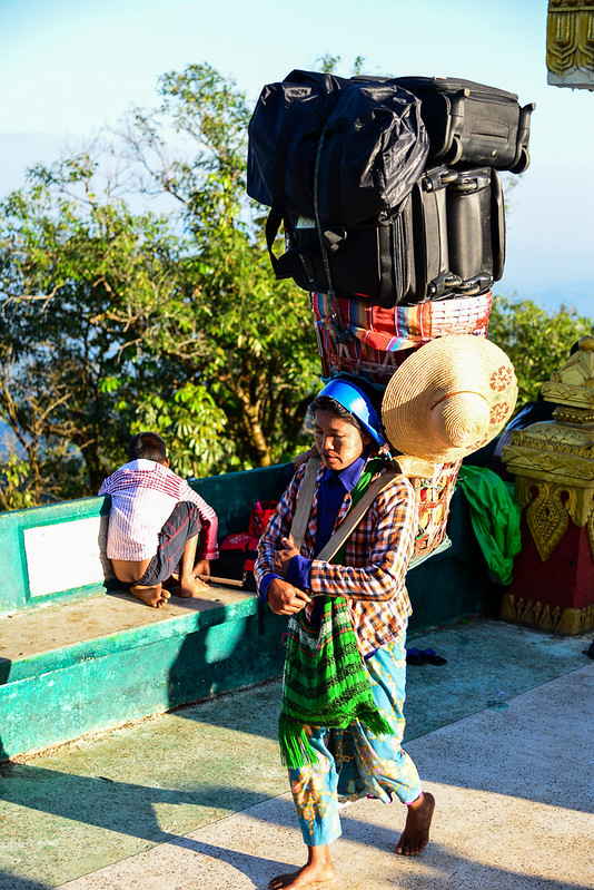 Myanmar_day1_62