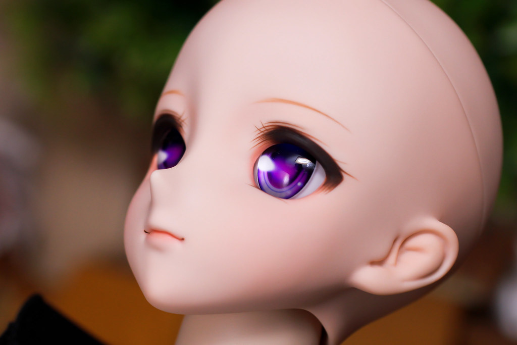 DDH-09(N)g-head-5