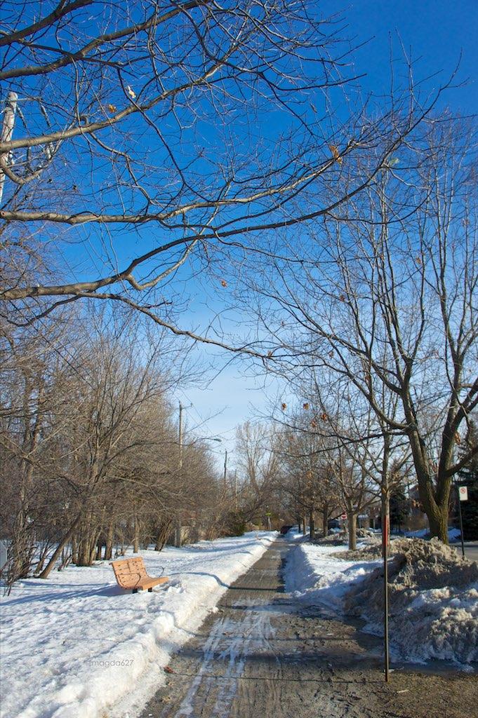 anteketborka.blogspot.com, ciel 22 i