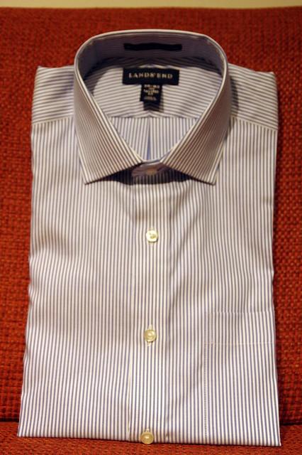 ファッション通販セール.com_243