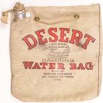 desert water bag