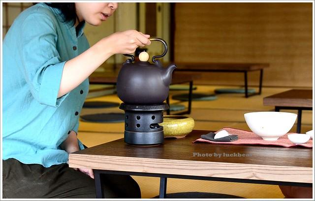 西本願寺八十八茶輪番所021-DSC_2708