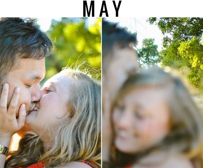 2014-MAY