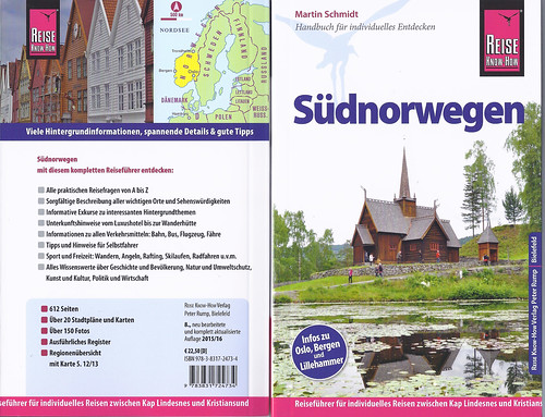 Reise-Know-How-Südnorwegen-w100