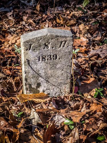 Rocky Springs Cemetery-037