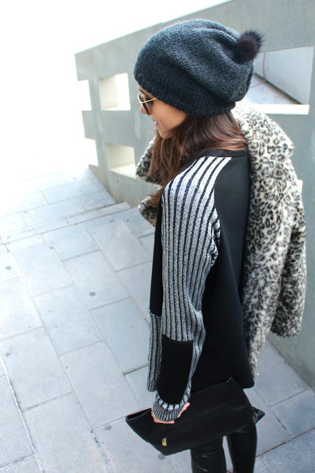 leopard coat 16