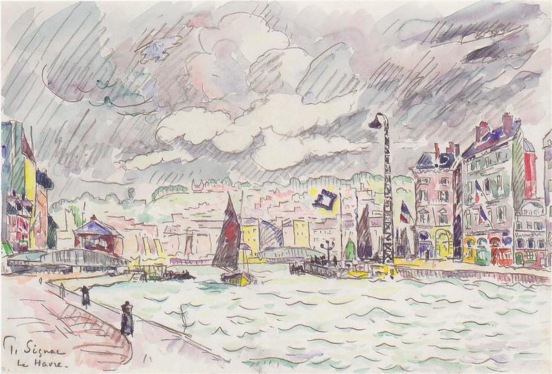 le-havre-with-rain-clouds-1922.jpg!HalfHD