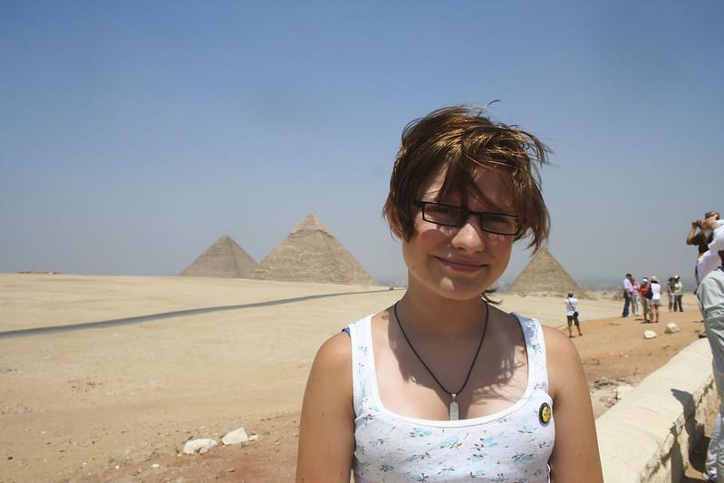 Egypt_2008_29