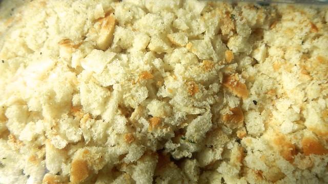 Crumbs! 8