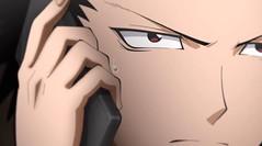 Ansatsu Kyoushitsu (Assassination Classroom) 06 - 26