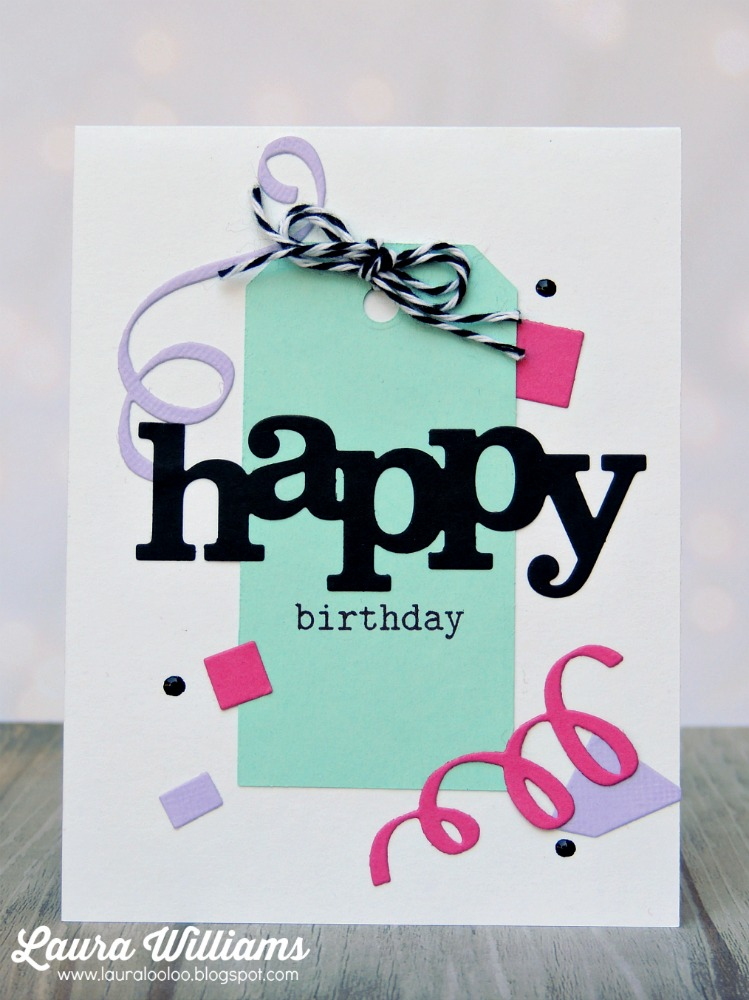 laura_williams_winnie_and_walter_confetti_tag_birthday_card_feb_26