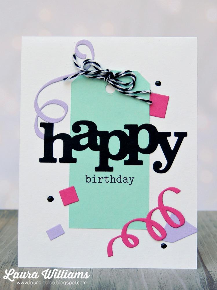 laura_williams_winnie_and_walter_confetti_tag_birthday_card_feb_26