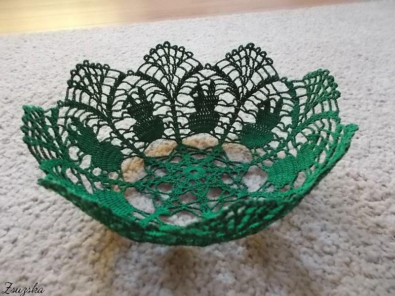 crochet, bunny, easter, horgolt,  húsvéti, nyúl  (2)