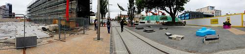 squibble_visits_Christchurch_panorama2