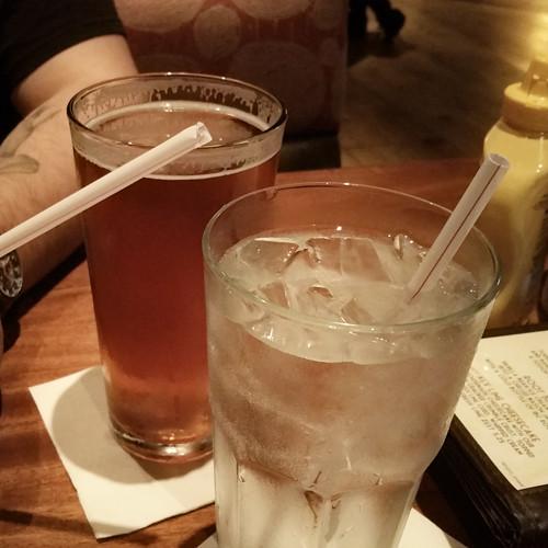2015.02.08 Hydrating