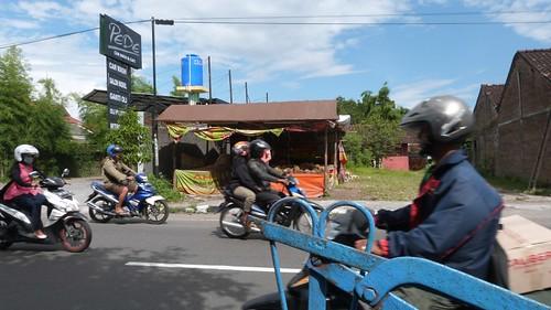Yogyakarta-4-133
