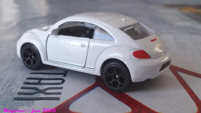 N°203A Volkswagen Beetle Coupé/Cabrio 16474926382_4ed4086c63_z
