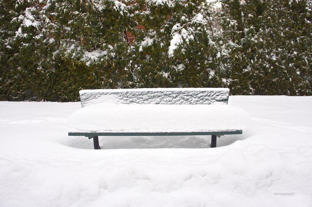 anteketborka.blogspot.com, ciel 20 i