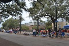 046 Parade Route