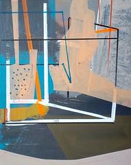 Jim Harris: Studio 2