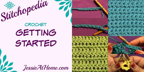 Stitchopedia-Crochet-Getting-Started