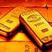 Gold الذهب خلال يوم التداول: تحول هبوطي