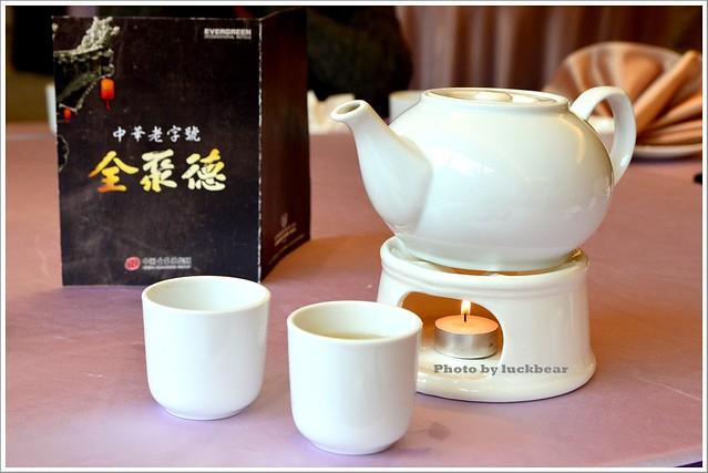 北京烤鴨全聚德客座礁溪長榮鳳凰酒店003-DSC_7374