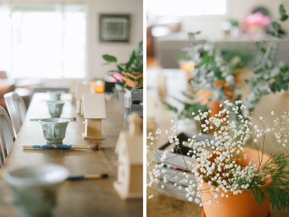 olives_tea_party01