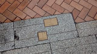 15 02 22 Bham Victoria Square (4)