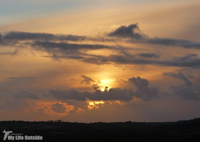 P1110122 - Sunset