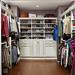 AW_WI_closet_med