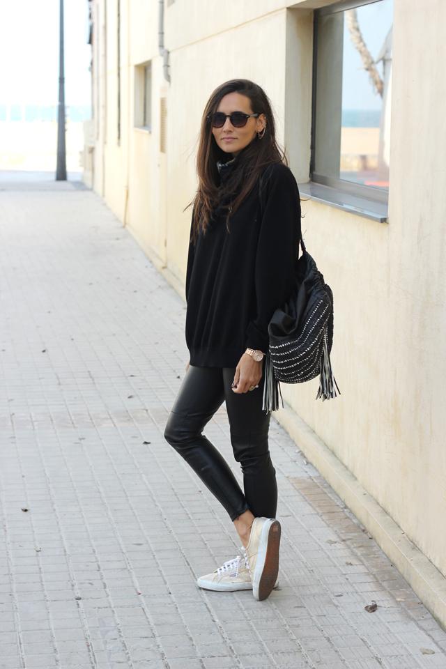 black fashion coohuco 2
