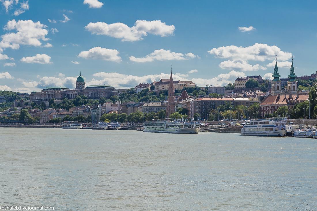 Будапешт_3-45