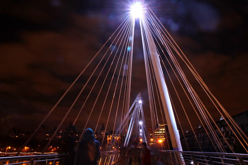London eye-倫敦眼-大笨鐘-17度C英國隨拍 (13)