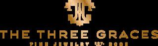 logo_onWhite-f6e85bd25186a421bde514574d2402d9