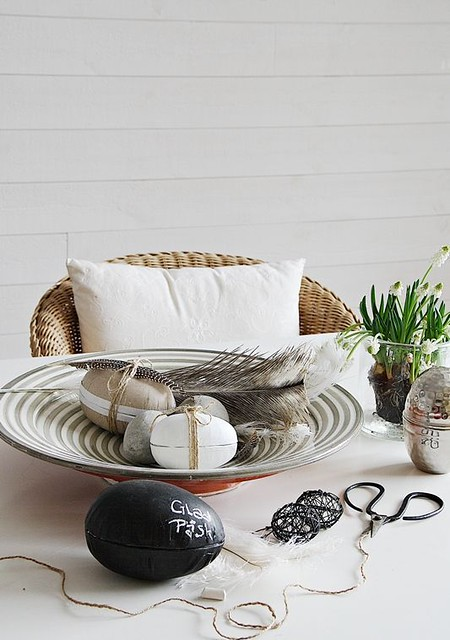 easter-in-scandinavian-style-natural-ideas-17