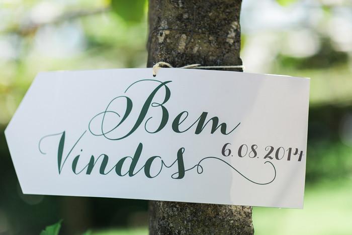 Wedding_by_Brancoprata04