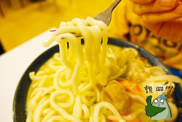 台南美食-13