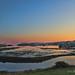 Twillingate sunrise by joebrazil