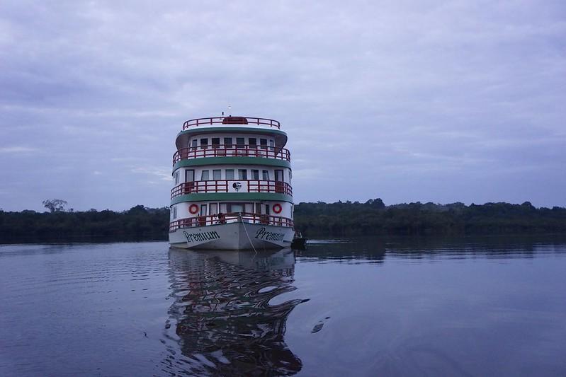 manaus-rio negro-amazon 43
